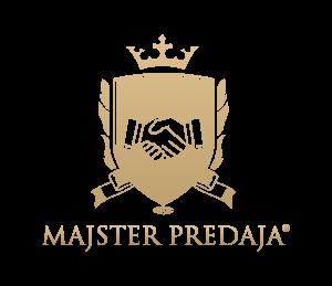 Majster Predaja